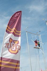 Trapeze-5