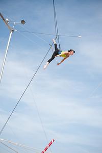 Trapeze-25