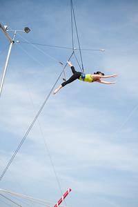 Trapeze-26