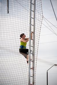 Trapeze-29