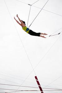 Trapeze-40