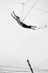 Trapeze-41