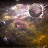 bortmasphoto_Trauma-Intergalactic-2