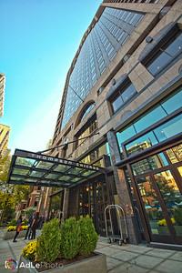 Thompson Hotel - Chicago, IL