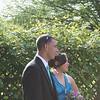 Travis & Sara