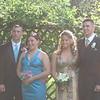 Travis, Saran, Ronny & Sam