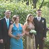 Travis, Sara, Sam & Ronny