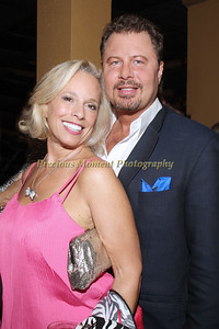 IMG_4745 Denise Parisi & Dr Francis Phelps