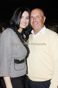IMG_4758 Yana Nicole & Michael Zumbahlen