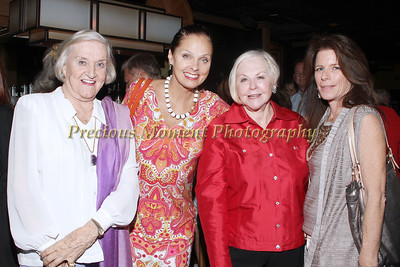 IMG_4752 Carolyn Whittey,Mary Bryant McCourt,Jean Dolan,Maryellen Mosca