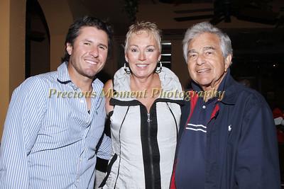 IMG_4775 Vincent Spadea,Terry Lee Kaly and Len Lauren