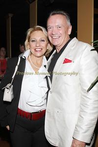 IMG_4766 Carol Lewanda & Rick Leitch