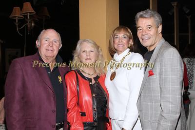 IMG_4755 Gary Eiler,Jeannie Rothman,Patti Bouchard,Jules Sacks