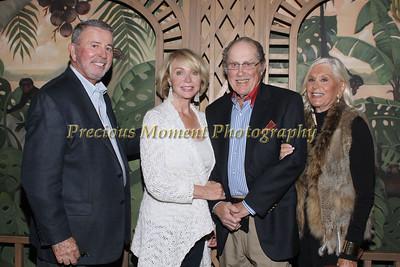 IMG_4776 Herb Richman,Nancy Sharigan,Lewis & Loraine Whitey