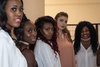 TrendClothesCo Fashion Show-20