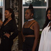 TrendClothesCo Fashion Show-757