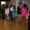 TrendClothesCo Fashion Show-758