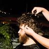 iwttbpoy_Trevins Beard-aversery_15