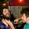 iwttbpoy_Trevins Beard-aversery_5