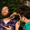 iwttbpoy_Trevins Beard-aversery_7
