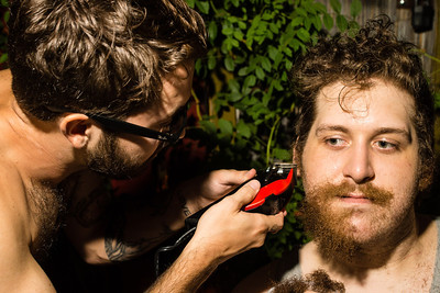 iwttbpoy_Trevins Beard-aversery_38