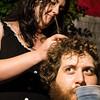 iwttbpoy_Trevins Beard-aversery_13