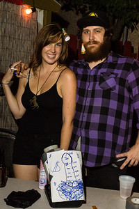 iwttbpoy_Trevins Beard-aversery_4
