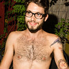 iwttbpoy_Trevins Beard-aversery_18