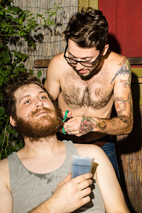 iwttbpoy_Trevins Beard-aversery_28
