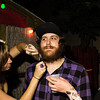 iwttbpoy_Trevins Beard-aversery_9
