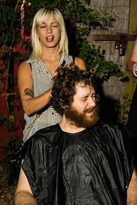 iwttbpoy_Trevins Beard-aversery_12