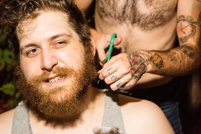 iwttbpoy_Trevins Beard-aversery_29