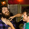 iwttbpoy_Trevins Beard-aversery_6