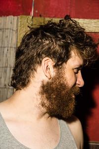 iwttbpoy_Trevins Beard-aversery_17