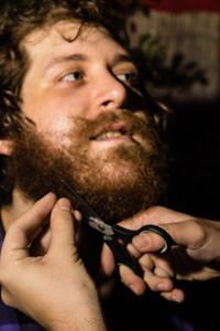 iwttbpoy_Trevins Beard-aversery_8