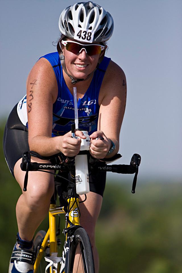 20090712 Couples Triathlon - 095