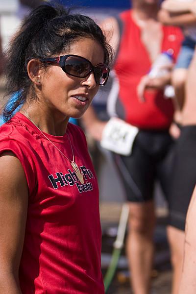 20090712 Couples Triathlon - 145