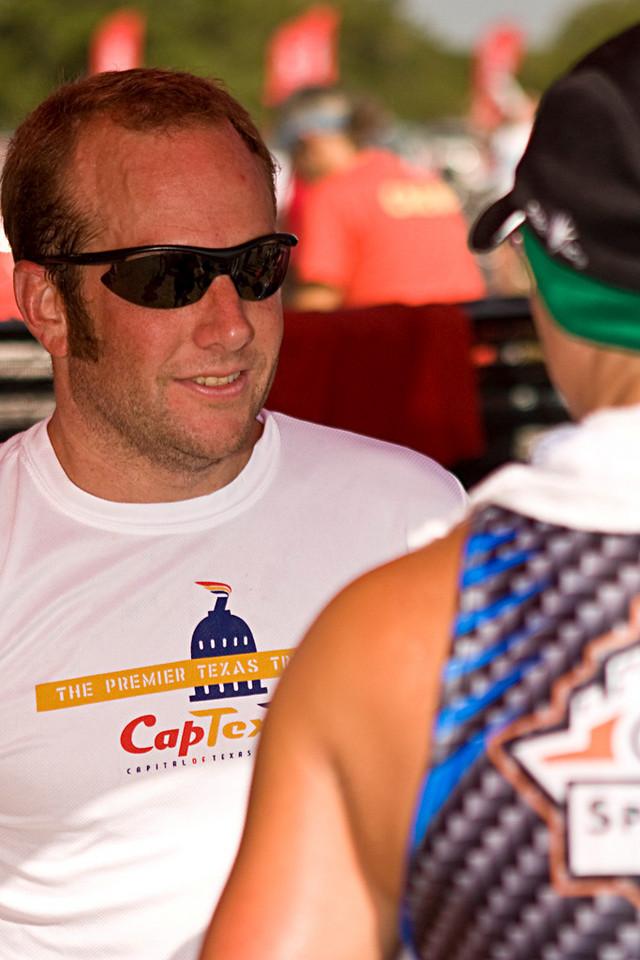 20090712 Couples Triathlon - 130