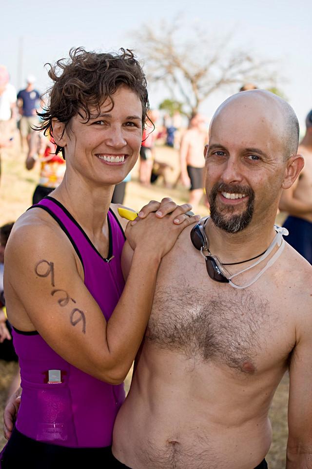 20090712 Couples Triathlon - 018