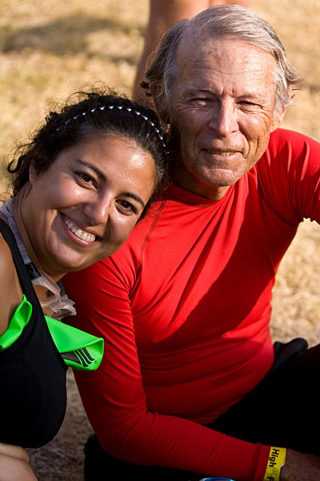 20090712 Couples Triathlon - 020
