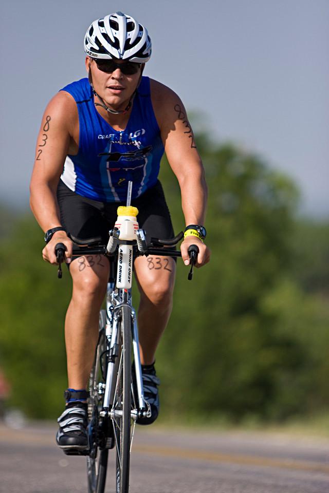 20090712 Couples Triathlon - 075