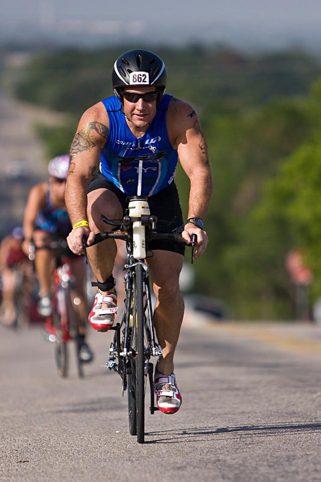 20090712 Couples Triathlon - 063