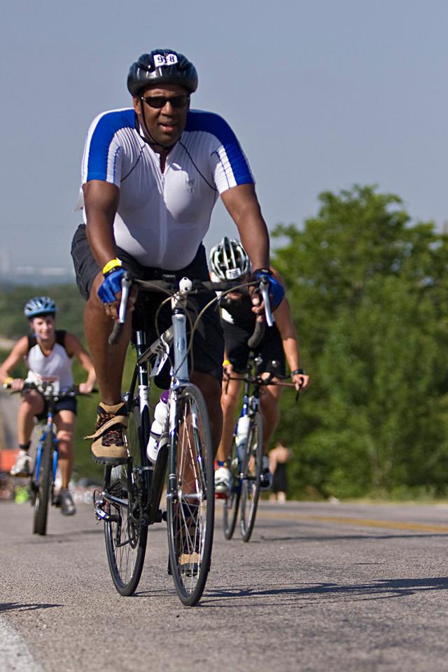 20090712 Couples Triathlon - 112