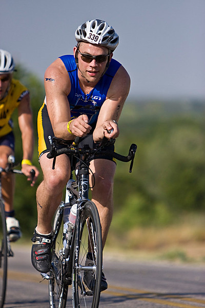 20090712 Couples Triathlon - 062
