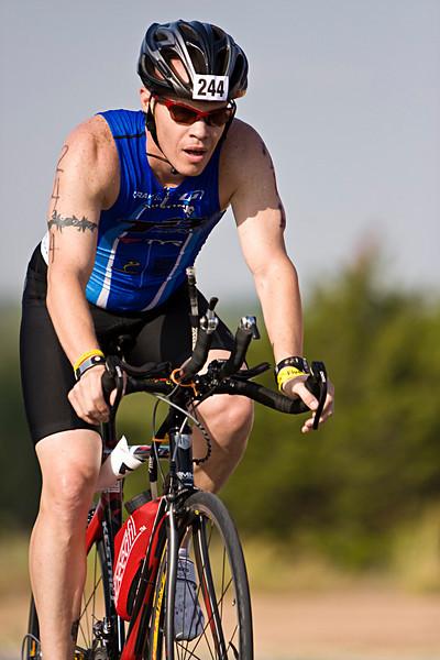 20090712 Couples Triathlon - 053