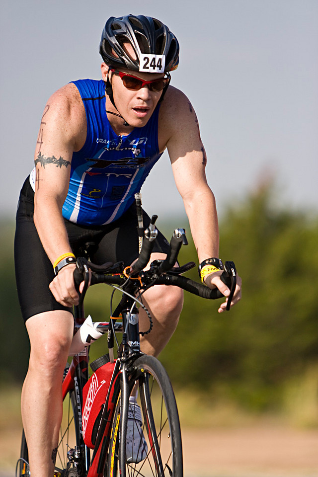 20090712 Couples Triathlon - 053