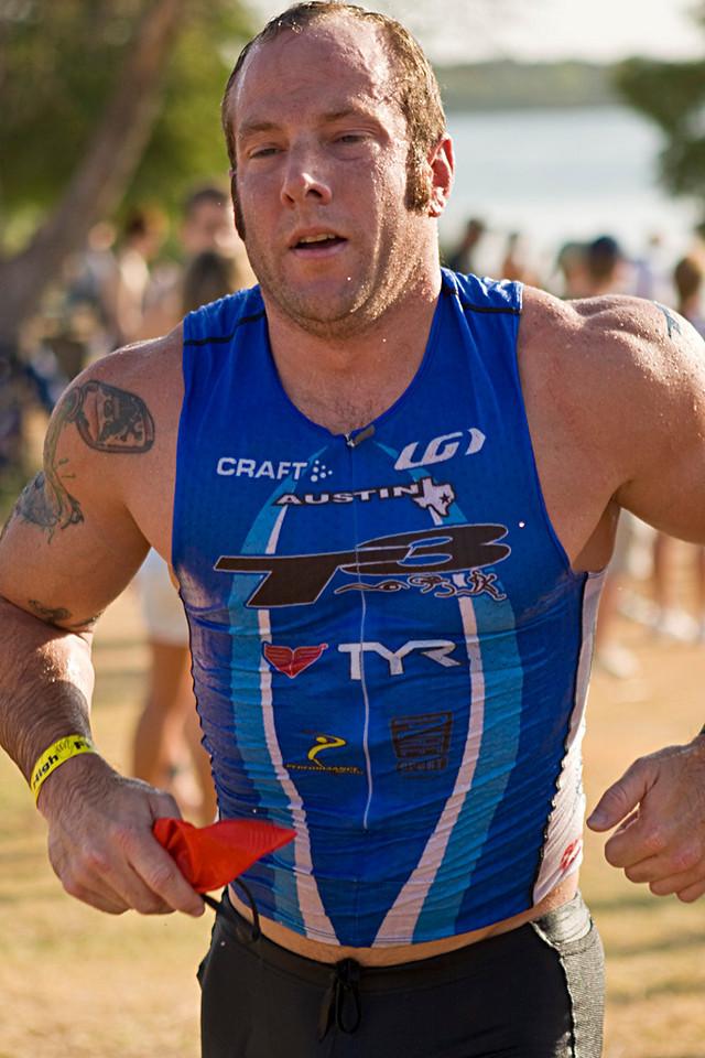 20090712 Couples Triathlon - 044