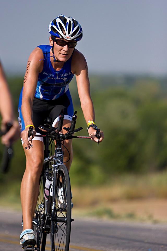 20090712 Couples Triathlon - 058