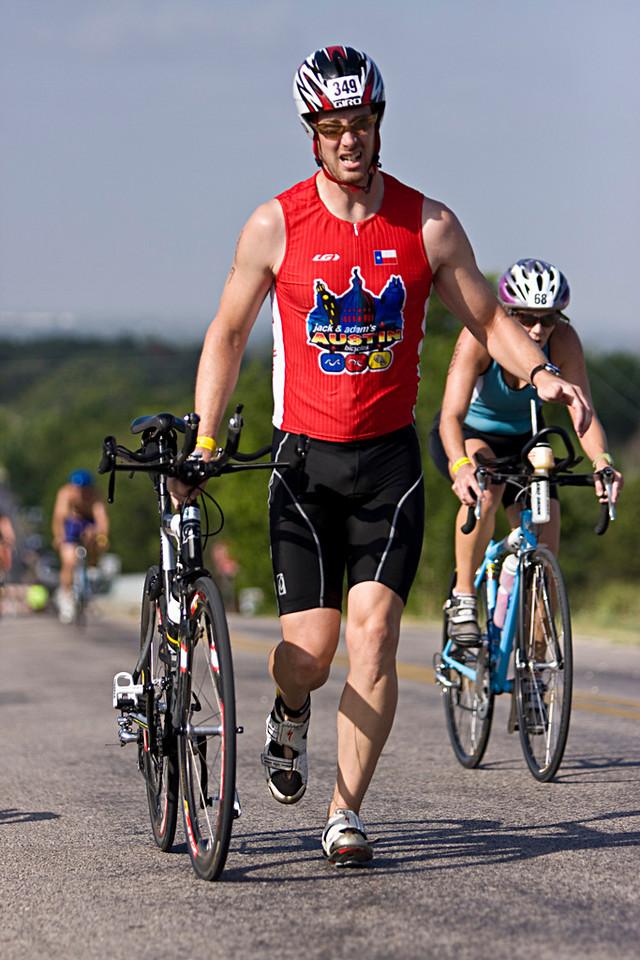 20090712 Couples Triathlon - 059