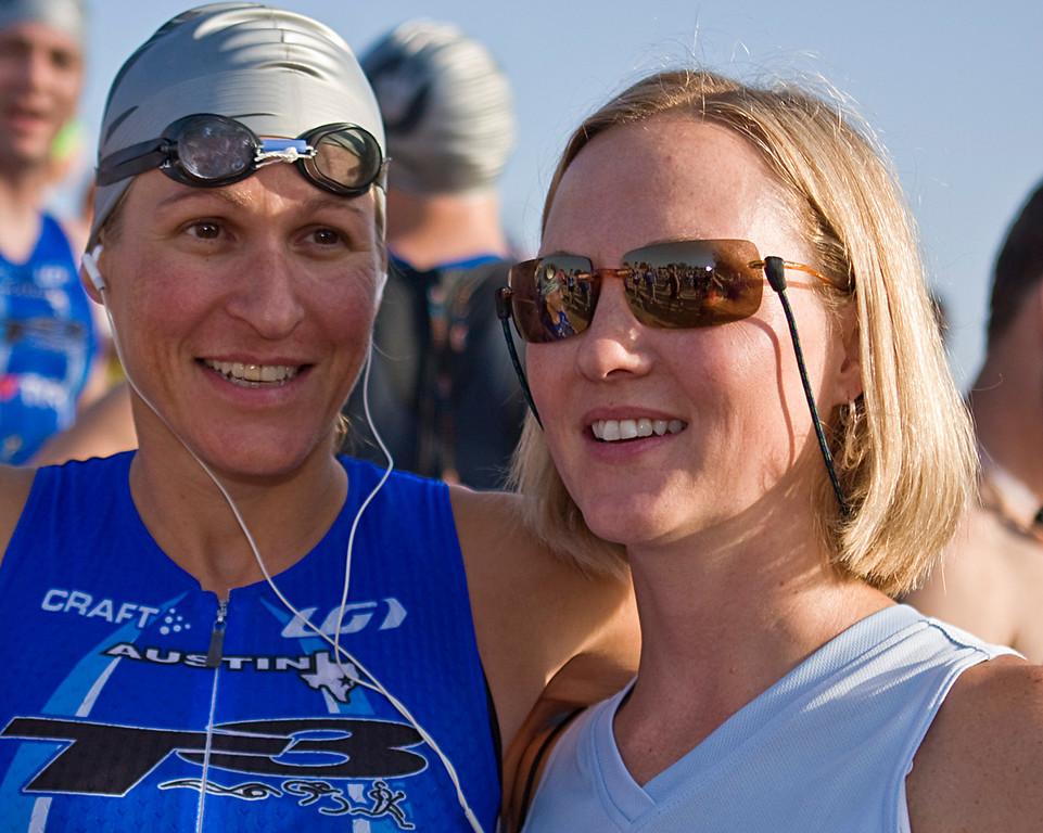 20090712 Couples Triathlon - 028